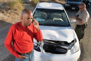 Car accident Lawsuit Loans - Delta Lawsuit Loans