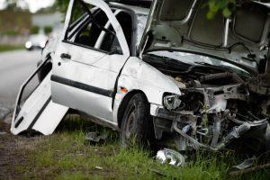 Car accident loan settlement - Delta Lawsuit Loans