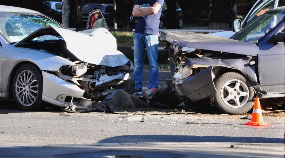 Georgia Car Accident Lawsuit Loans - Delta Lawsuit Loans