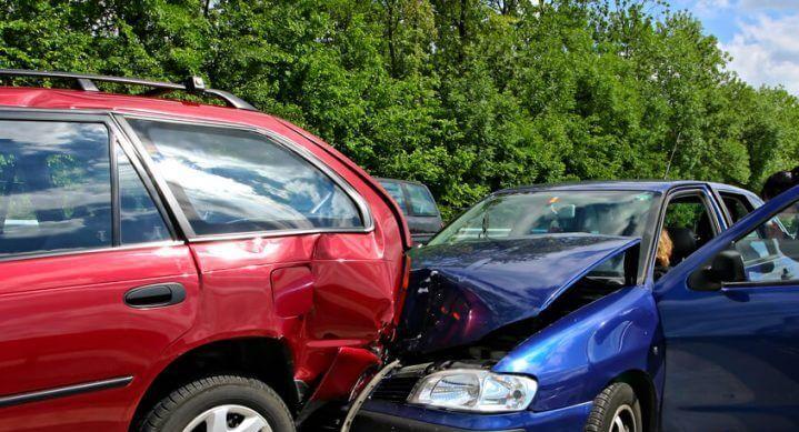 Illinois Car accident Lawsuit Loan - Delta Lawsuit Loans