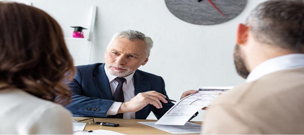 Lawsuit Loan - Delta Lawsuit Loans