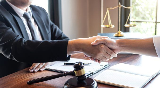Lawsuit loan settlement - Delta Lawsuit Loans