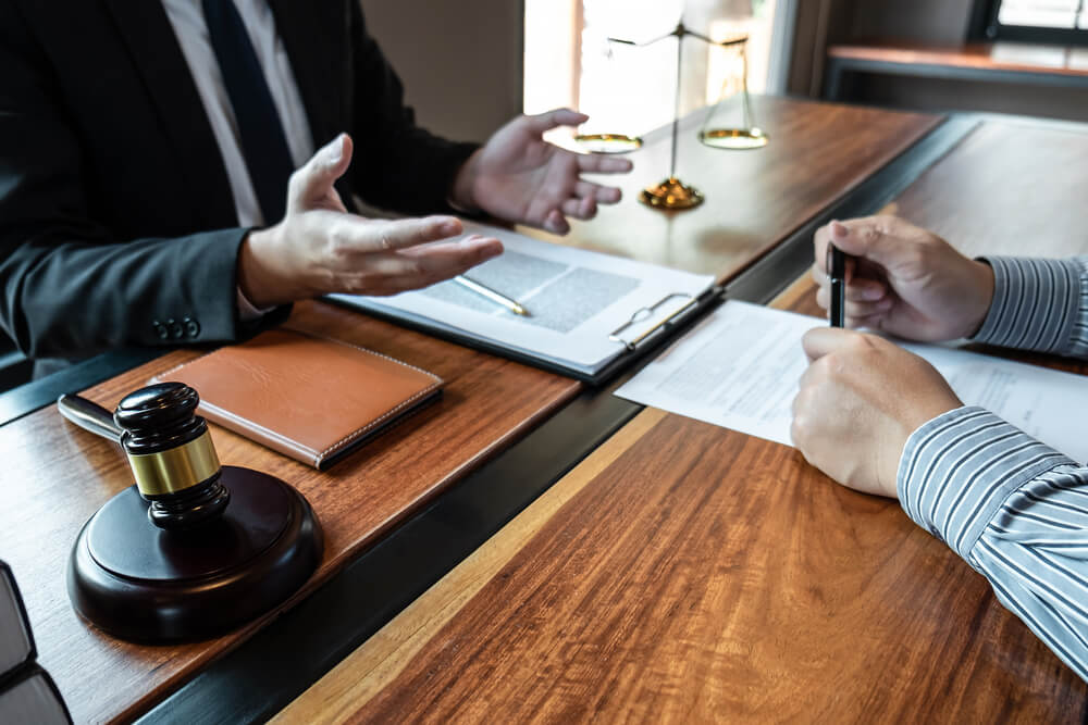 Loan settlement - Delta Lawsuit Loans