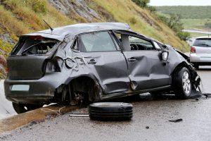 Massachusetts car accidents - Delta Lawsuit Loans