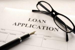 Spinal Cord Injury Lawsuit Loan Application- Delta Lawsuit Loans
