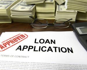 Taxi Injury Lawsuit Loan - Delta Lega Funding
