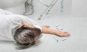 Traumatic brain Injury Lawsuit Loans - Delta Lawsuit Loans