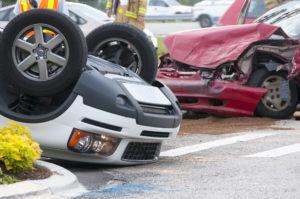 car lawsuit funding texas