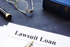 texas lawsuit loan