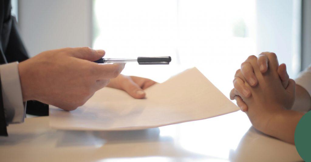 auto accident - lawsuit loans