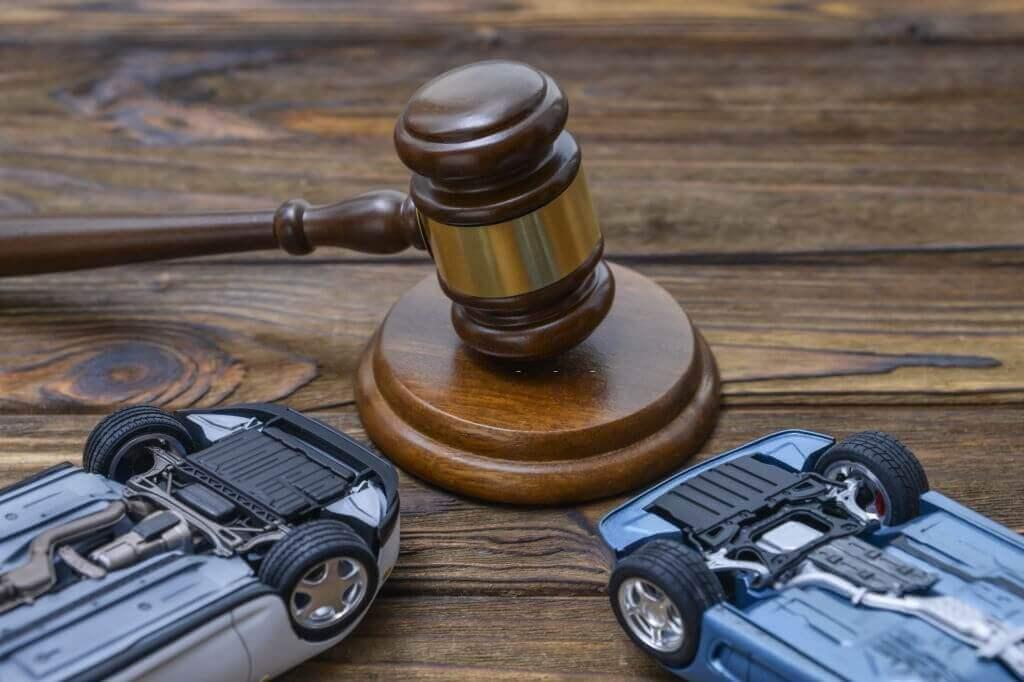 lawsuit loans in nebraska - Delta Lawsuit Loanss