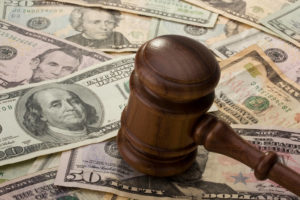 lawsuit loan funds - Delta Lawsuit Loans