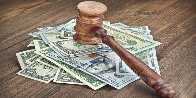 pre-settlement accident Loan in Delaware - Delta Lawsuit Loans