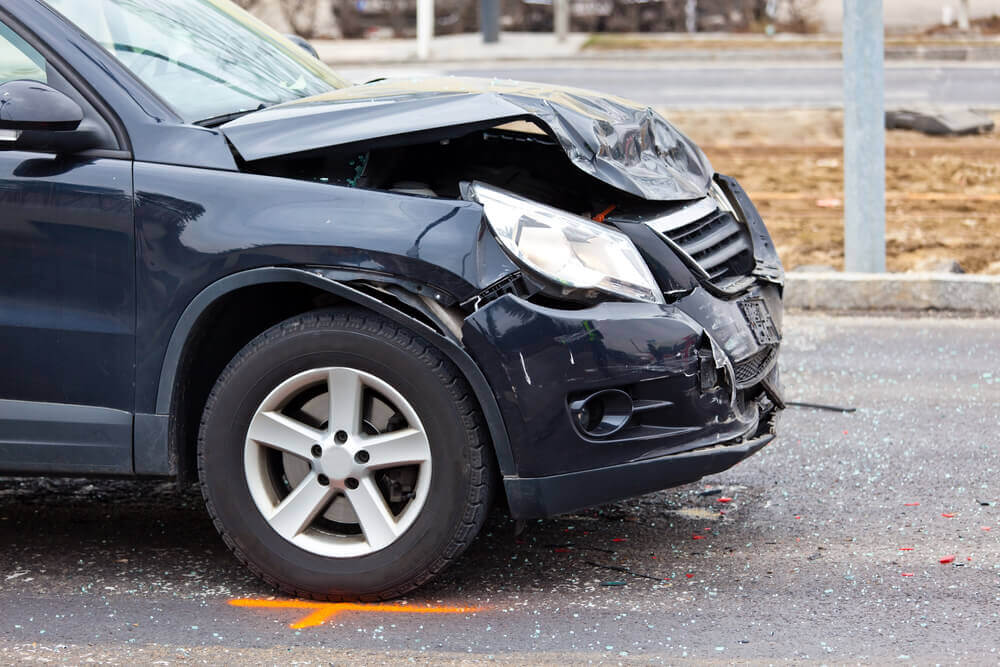 Tennessee Lawsuit Loans for Car Accidents - Delta Lawsuit Loanss