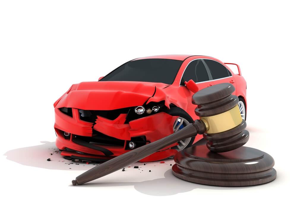 Virginia Car Accident Settlement Loan - Delta Lawsuit Loans