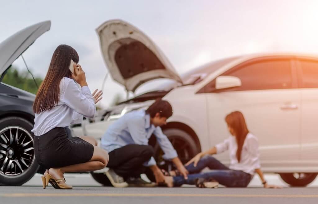 car lawsuit North Carolina - Delta Lawsuit Loanss