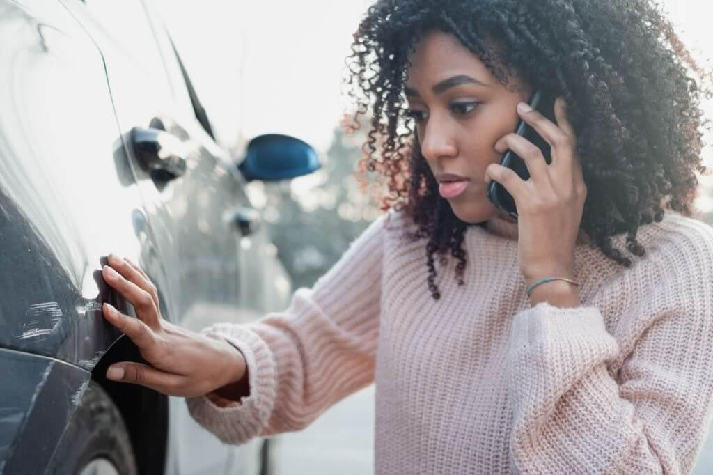 new hampshire car lawsuit - Delta Lawsuit Loanss