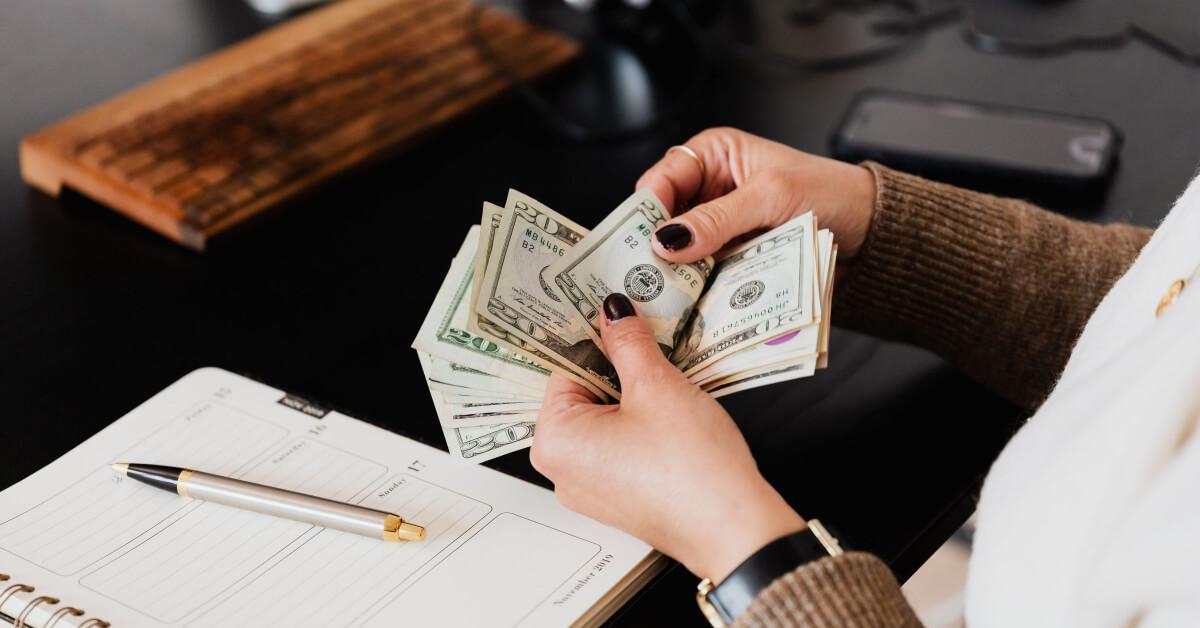 pre settlement advance - Delta Lawsuit Loans