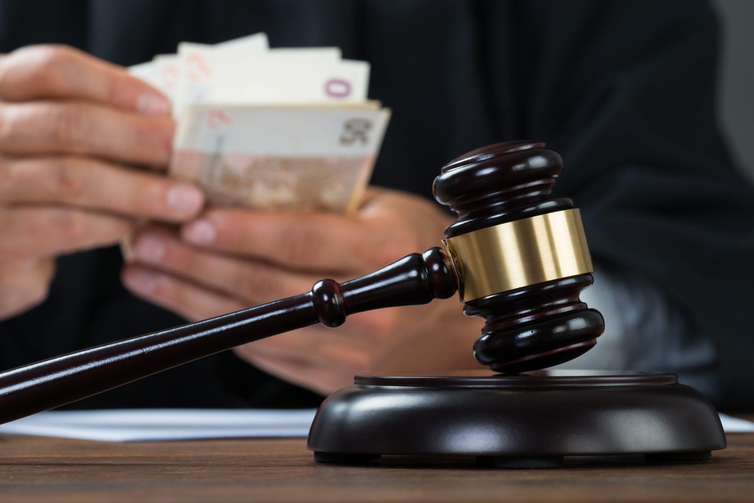 Pre Settlement Cash Advance - Delta Lawsuit Loans