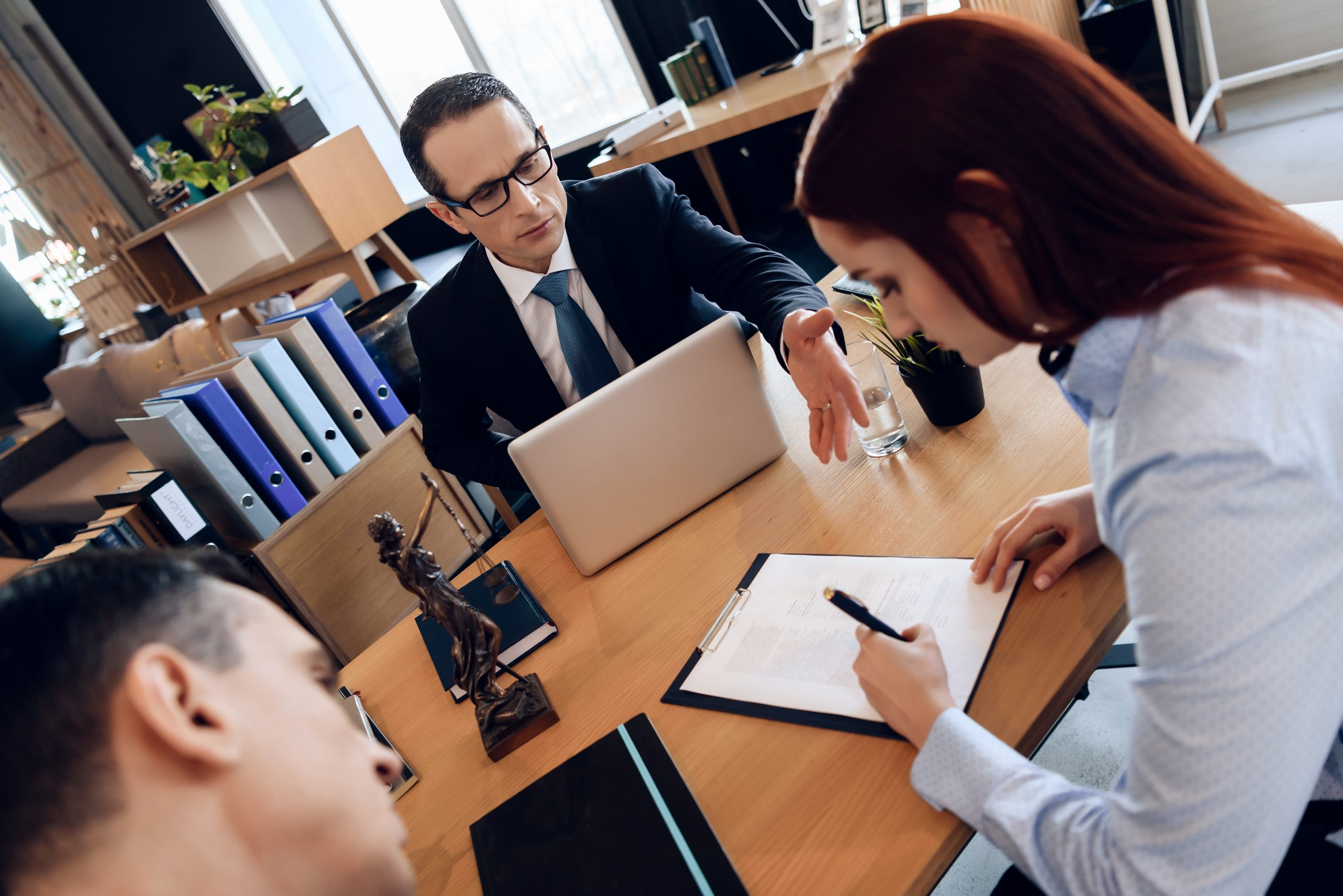 safe pre-settlement loans - Delta Lawsuit Loans